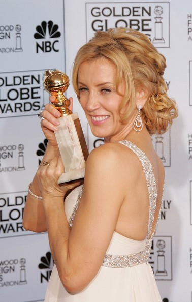 63rd+Annual+Golden+Globe+Awards+Press+Ro