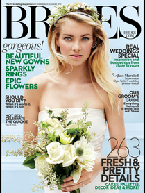 BridesMagazine.Dec2014Jan2015Cover.png