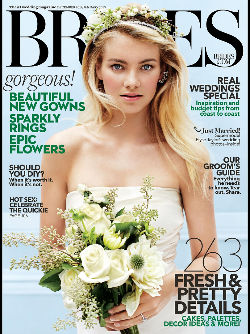 BridesMagazine.Dec2014Jan2015Cover.png
