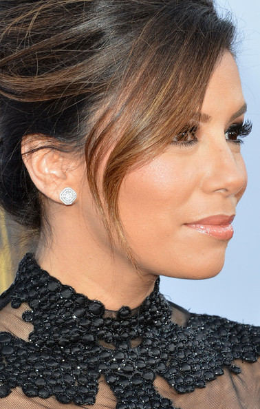 Eva+Longoria+2012+NCLR+ALMA+Awards+Red+C