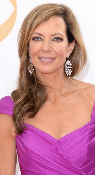 allison-janney-at-65th-annual-primetime-