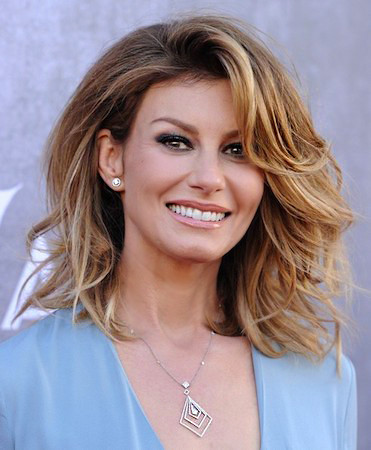 Faith-Hill_ACM-Awards_040814_1.jpg