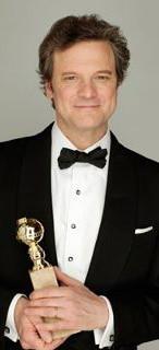 Colin Firth 2011 Golden Globes.jpg