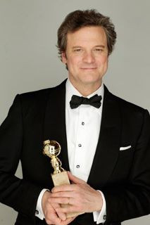 Colin Firth 2011 Golden Globes.jpg