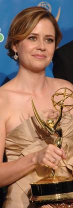 Jenna Fischer Emmy.jpg