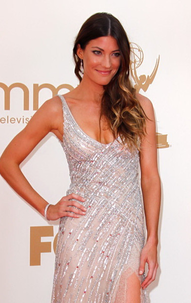 Jennifer Carpenter 9-18-11 MK 1.jpg