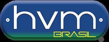hvm_logo_Brasil_Web.png