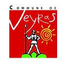 LogoCouleurVeyras.jpg