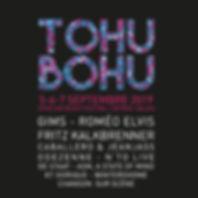 Affiche_Tohu_Bohu_Chansons_sur_scène_jpg