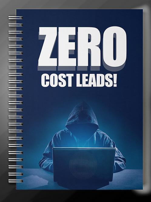 Lead Generator Zero Cost Leads