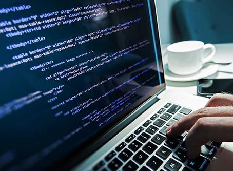 Software Development is a Multi-Billion Dollar Industry