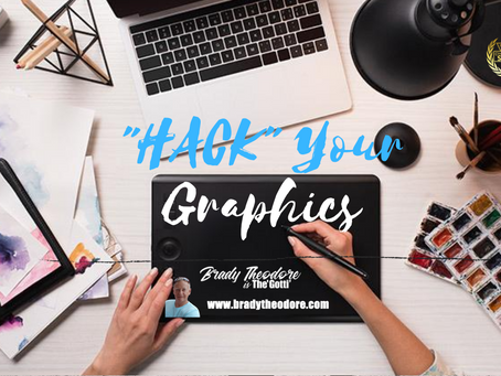 Graphic Design Font Hack Must See