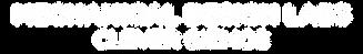 MDL_Logo_Long_White_Transparent.png