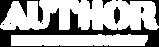 ac-logotype-with-tagline-inverted-rgb-47