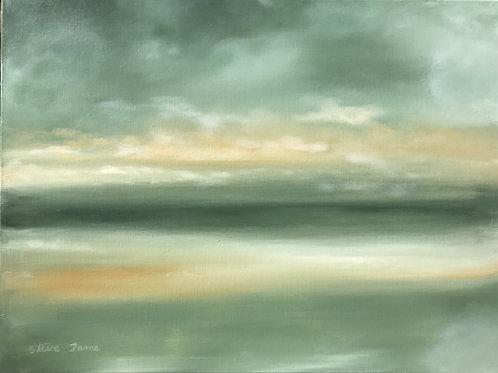 'Envy Beach'