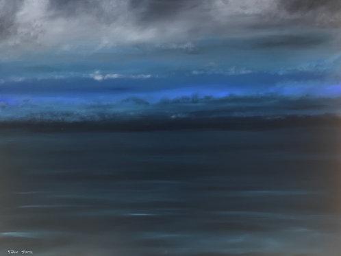 'Atlantic Blue 2'