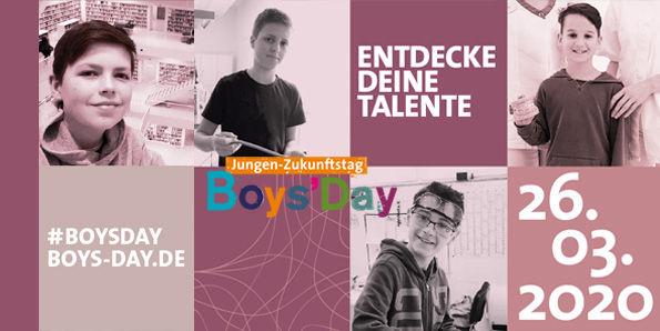 boys-day-2020.jpg