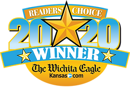 2020-WIC-Readers-Choice-Winners.png