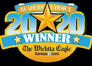 2020-WIC-Readers-Choice-Winners.png