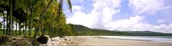 Liberia and Guanacaste, Costa Rica