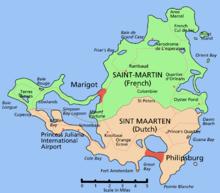 St. Maarten offers a new All-Inclusive Option at Divi Little Bay Beach