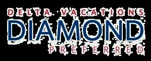 Diamond-Pref-Logo_edited.png