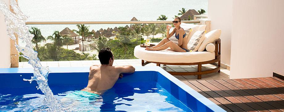 Honeymoon Consultation