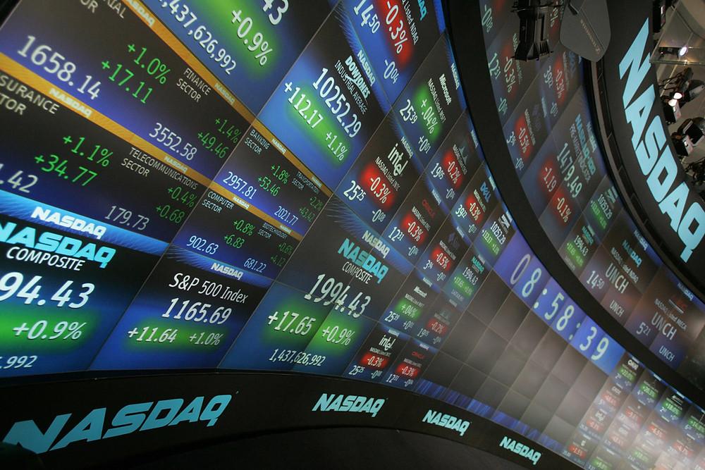 stock-market-stockrockandroll.jpg