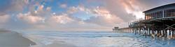 Melbourne, Cocoa and Vero Beaches FL