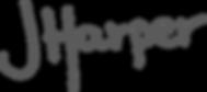 JHarper logo grey.png