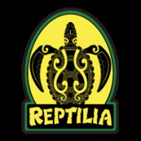 Reptilia_Logo2X_2017-8-e1555435620680.pn