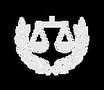 Logo%202021%20(6)_edited.png