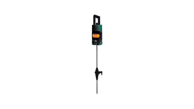 Porta Fence B11 Energizer with stand