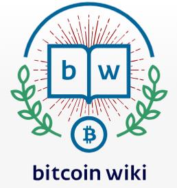 bitcoin_wiki.png