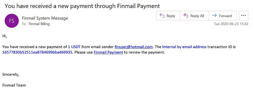 payment_email_edited.jpg