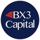 BX3_Capital.Logo.Navy_Circular_web.png