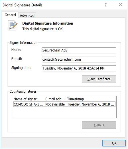 digital_signature_v0.9.2.png