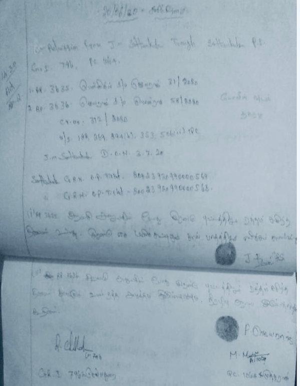 Jail report.JPG