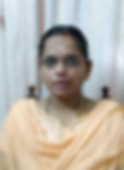 Dr Hemalatha .JPG