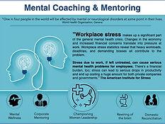 Mentoring-page1.jpg