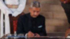 subrahmanyam_jaishankar_minist.jpeg