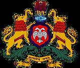 kar_main_logo.png