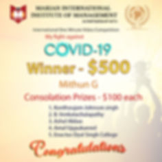 Covid 19 winner.jpg