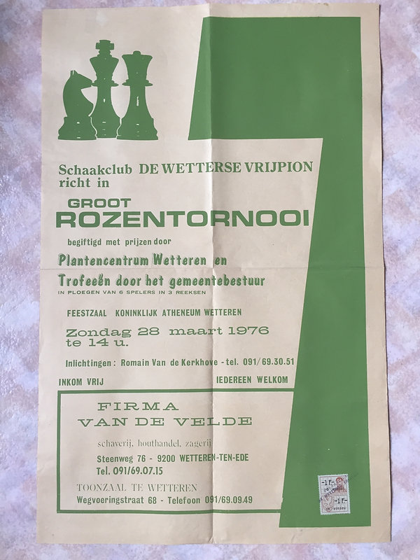 Poster Rozentornooi 1976.JPG
