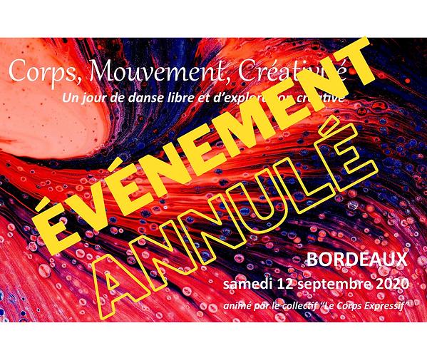 evenement_annulé.png