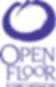OFI_Logo_Purple_Web.png