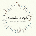 logo areliers.png