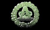 Logo Agri360gradi