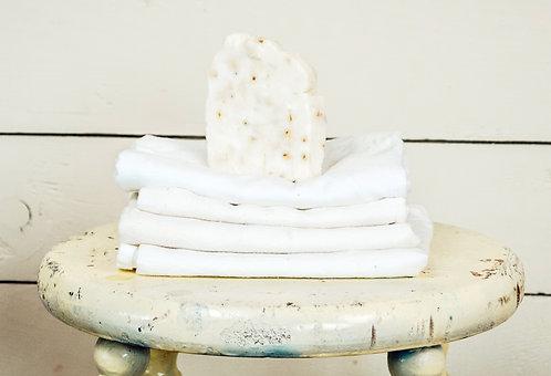 Princess Grace  soap