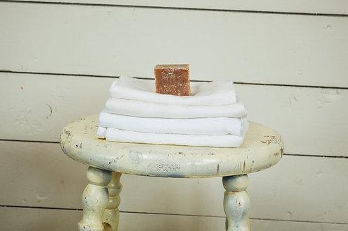 Mayan Bark Soap